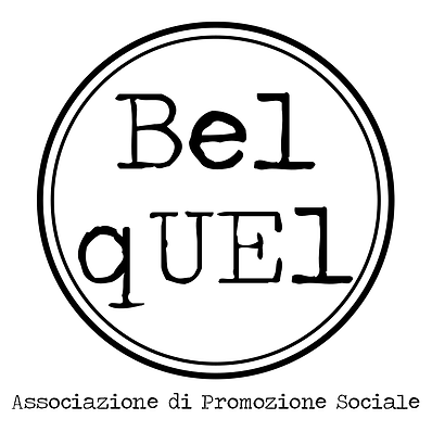 Bel Quel.png