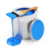 AdobeStock_78531141.jpeg