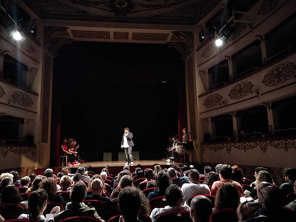 Teatro Pieve.jpg
