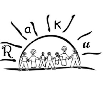 Associazione Raku.png
