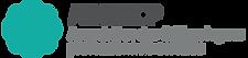 logo-reflexologue-arrncp_turquoise_horizontal.png