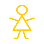 StickFigure_Girl_Yellow.png