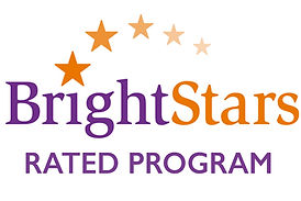 BrightStarsWeb.jpg