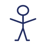 StickFigure_Boy_Navy.png
