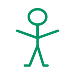 StickFigure_Boy_Green.png