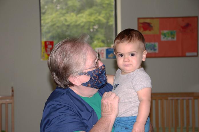 Mask_infant.jpg