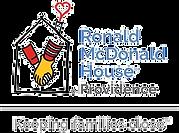 RMH_Providence_stkd-bluetxt_tagline_edit