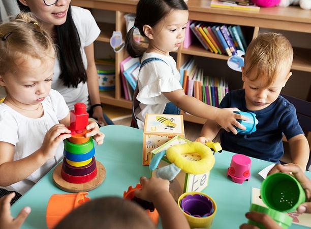ToddlerClassroom.jpg