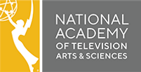 NATAS-Logo-Horizontal-Left-200px.png