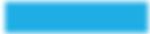 bitmovin-logo-long-notag.png