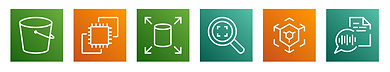 AWS tools.png