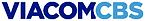 viacomcbs_logo_400px.png