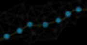 Social_Parabola_1.png