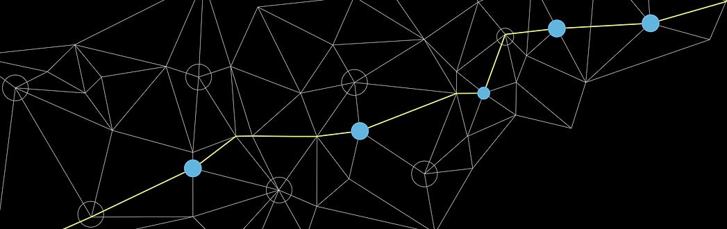 Parabola_zoom.png