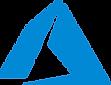 Microsoft_Azure_icon.png