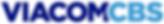 viacomcbs_logo_500px.png