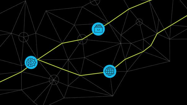 SDVI Integrates AWS Media Intelligence Solutions Into Rally Media Supply Chain Platform