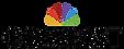 comcast-logo-transparent.png