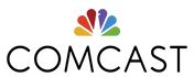 comcast-logo-transparent.png