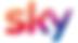 sky-plc-vector-logo.png