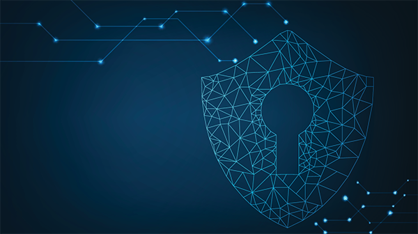 Addressing security standards for a new era with SOC 2 certification