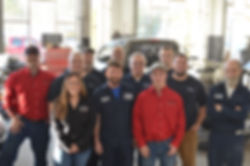 Weirs Collision Center Arundel Maine Car Repair