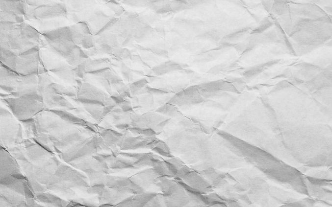 crumpled-paper-texture-white-paper-backg