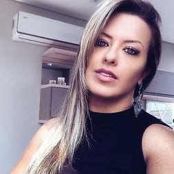 Gabriela Karasek