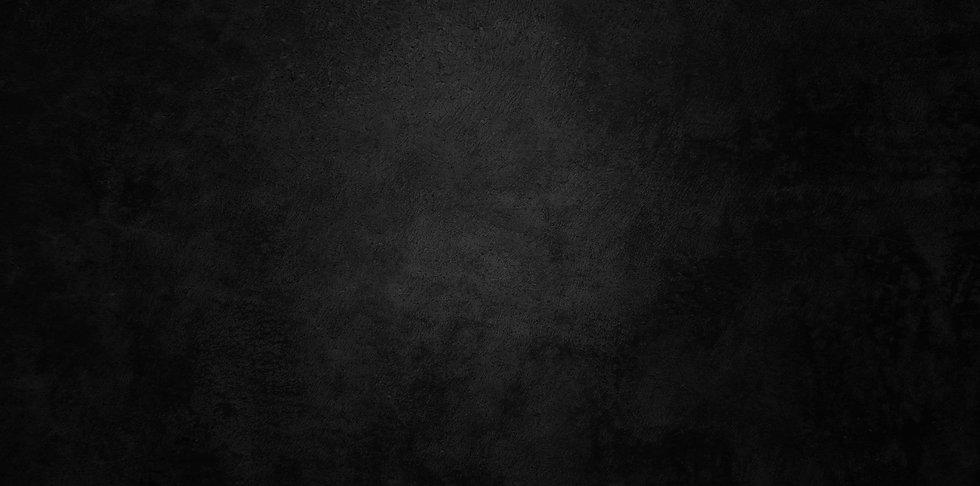 old-black-background-grunge-texture-dark-wallpaper-blackboard-chalkboard-room-wall.jpg