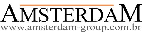 (c) Amsterdam-group.com.br