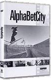 AlphaBet City.jpg