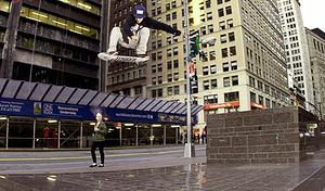 Rockstar Rider Leo Heinert in Green Label's Top Ten Skaters to Watch