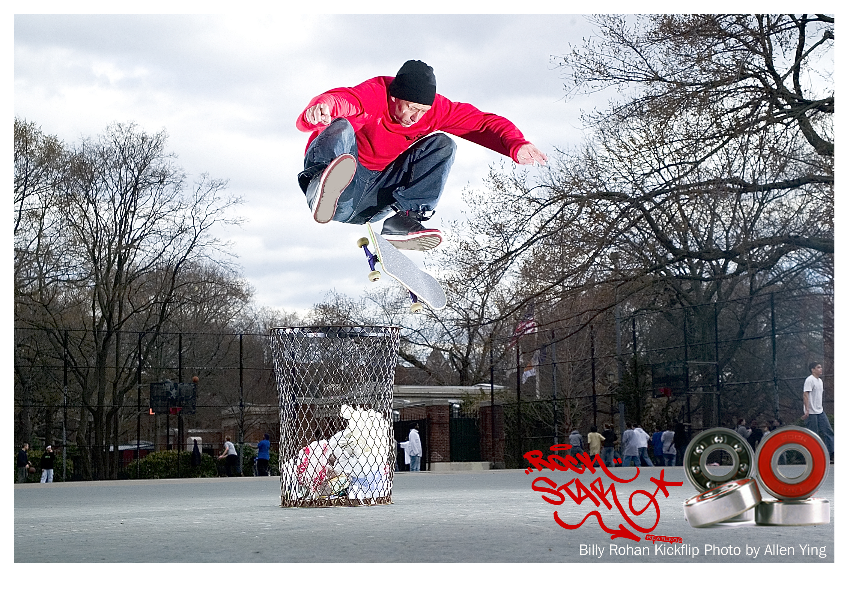 Billy Kick Flip ADD.jpg