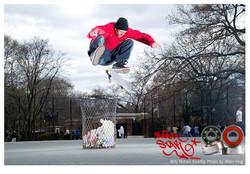 Billy Kick Flip ADD.jpg