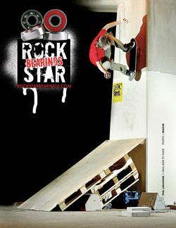 Rocksta.jpg