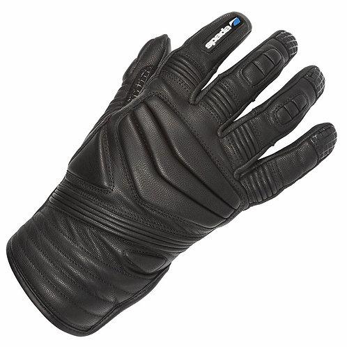 Spada Salt Flats Gloves Black