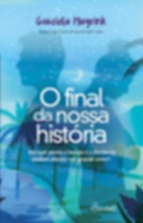 capa_final_da_nossa_historia_alta.png