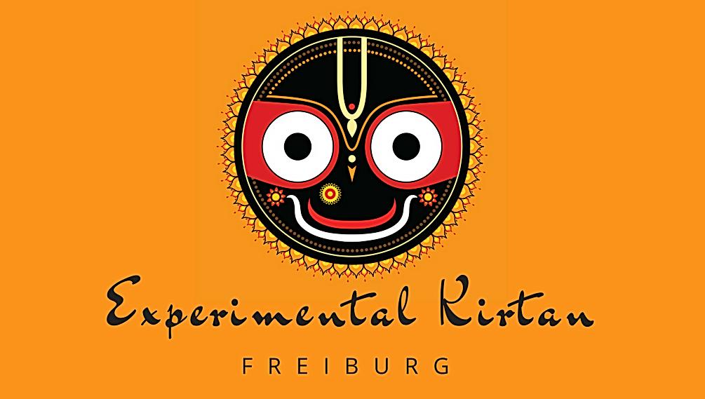 Experimental Kirtan-3.png