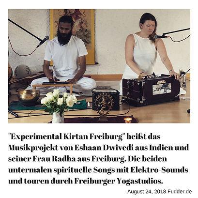 _Experimental_Kirtan_Freiburg__heißt_das