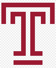 temple_logo.png