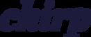 Chirp_Logo_3.png