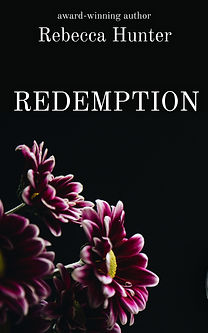 4 Redemption Cover.jpg