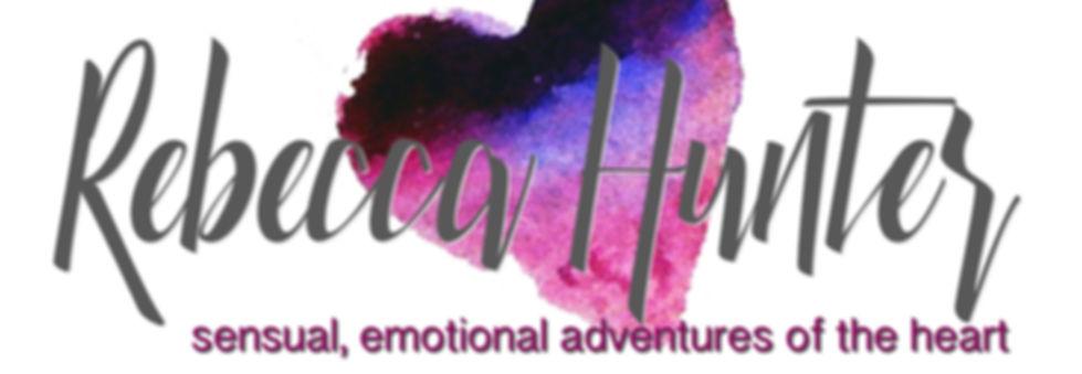 RH Logo Gray 2.jpg