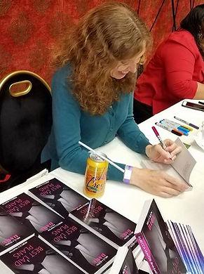 RT signing (2).jpg