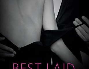 Best Laid Plans - UK Cover Reveal