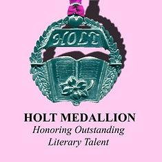 Holt-Medallion-Pink-Shadow.jpg