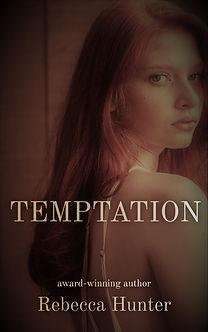 Temptation Cover, Woman.jpg