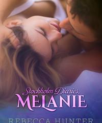 $.99 Sale: Stockholm Diaries, Melanie!