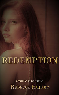 Redemption Cover, Woman.jpg