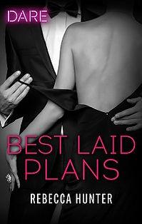 BestLaidPlans_US cover 200.jpg